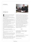 Anne - Ä°hlas Koleji - Page 5