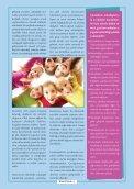 Anne - Ä°hlas Koleji - Page 7