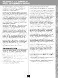 Lære og Pagter og Kirkens historie Lærerens materiale - Page 6
