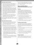 Lære og Pagter og Kirkens historie Lærerens materiale - Page 7