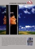 Roto Patio 3090 S - Wodan - Page 2