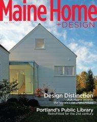 Design Distinction - Chatfield Design