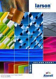 Carta de colores imprenta.cdr - Interempresas