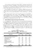 pdb_05nov14 - Page 4