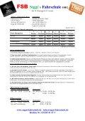 Preisangebot LKW & Bus - Seite 4
