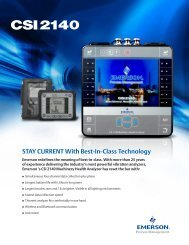 CSI 2140 StayCurrent with Emerson Upgrade.pdf