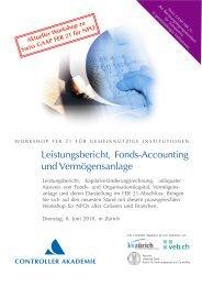 SWISS GAAP FER 21_2010.p65 - Controller Akademie