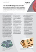 Creo Flexible Modeling Extension - Inneo - Seite 2