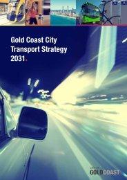 GC-transport-strategy-2031