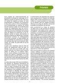 Accès aux services pour les personnes handicapées ... - Hiproweb.org - Page 4