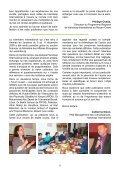 Accès aux services pour les personnes handicapées ... - Hiproweb.org - Page 6