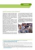 Accès aux services pour les personnes handicapées ... - Hiproweb.org - Page 7