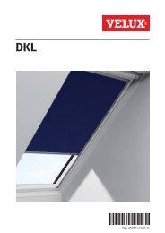 DKL - Velux
