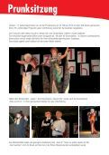 Närrische Nachrichten Session 2014/2015 - Page 7
