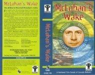 tr c ban Wake - Office national du film du Canada