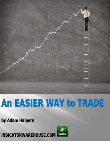 IW-Report-An-Easier-Way-to-Trade