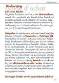 Kaufberatung Citroën 2CV - garage2cv.de - Seite 3