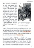 Kaufberatung Citroën 2CV - garage2cv.de - Seite 7