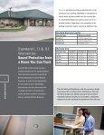 Warranty - Page 4