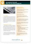 innovaphone Voicemail Meer dan een antwoordapparaat - Page 2