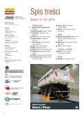 TRUCKauto 2014/17-18 - Page 4