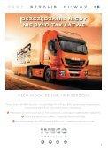 TRUCKauto 2014/17-18 - Page 5