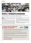 TRUCKauto 2014/17-18 - Page 6