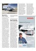 TRUCKauto 2014/17-18 - Page 7