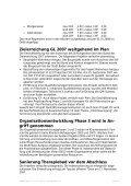 GL-Info Ø Daten - zeka, Zentren körperbehinderte Aargau - Page 2