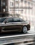 NYA BMW -SERIEN. - Page 3