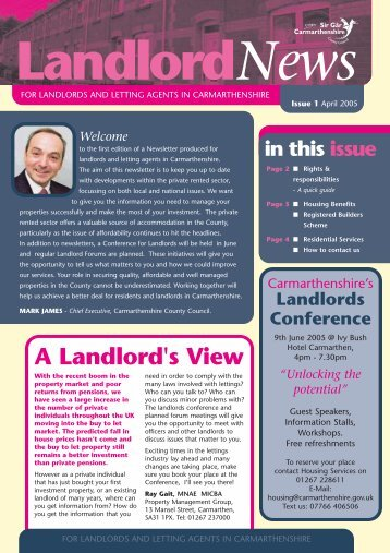 April 05 Landlord News (E).pdf