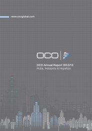 Download Report - Invest Toronto