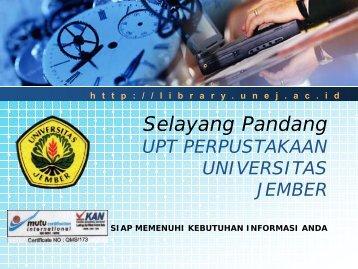 PK2-2014-Materi-Perpustakaan