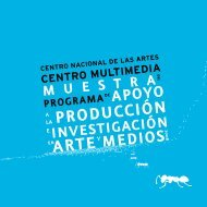 2 3 - Centro Multimedia