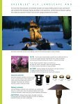 Picture Perfect Lighting Designs Begin With A ... - LSI Industries Inc. - Page 2