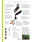 Picture Perfect Lighting Designs Begin With A ... - LSI Industries Inc. - Page 3