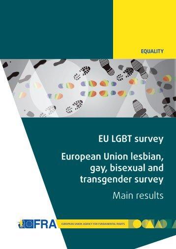fra-eu-lgbt-survey-main-results_tk3113640enc_1