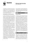 Sumatranashorn - Page 2