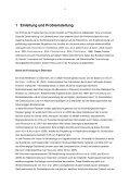ASFINAG Grünbrückenstudie final v3 highres - Page 6