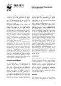 Spitzmaulnashorn - Page 2