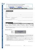 to download the rate card - Hong Kong Institute of Human Resource ... - Page 2