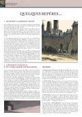 BOULE DE SUIF-DOC PEDAGOGIQUE.indd - Delcourt - Page 2