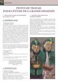 BOULE DE SUIF-DOC PEDAGOGIQUE.indd - Delcourt - Page 4