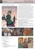 BOULE DE SUIF-DOC PEDAGOGIQUE.indd - Delcourt - Page 5
