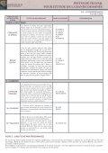 BOULE DE SUIF-DOC PEDAGOGIQUE.indd - Delcourt - Page 7