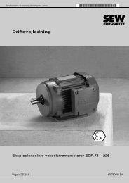 8 - SEW-Eurodrive
