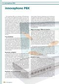 Product Catalogus 2012/2013 - Innovaphone - Page 4