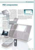 Product Catalogus 2012/2013 - Innovaphone - Page 5