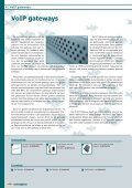 Product Catalogus 2012/2013 - Innovaphone - Page 6