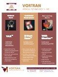 Ventilation Bilirubin Disaster Planning Asthma CPAP COPD - Seite 5